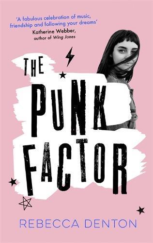 ThePunkFactor