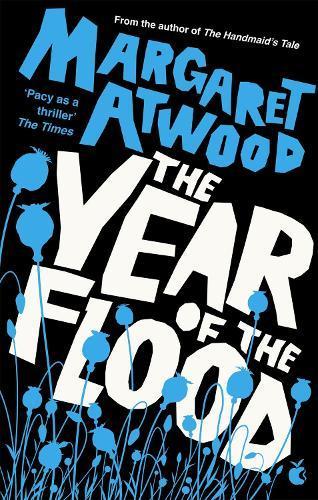 The Year oftheFlood