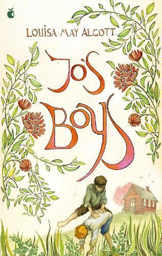Jo'sBoys