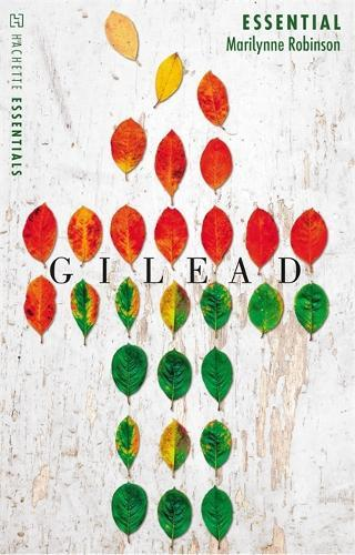 Gilead: Hachette Essentials