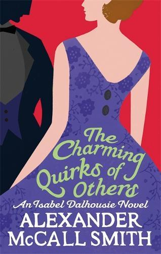 The Charming QuirksOfOthers