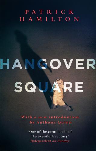 HangoverSquare