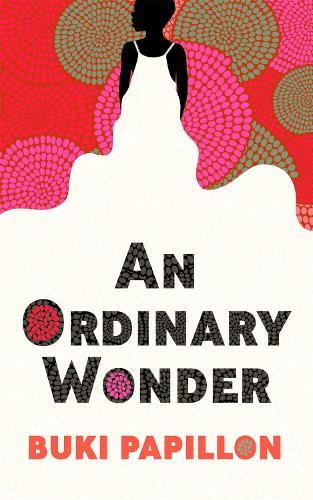An Ordinary Wonder