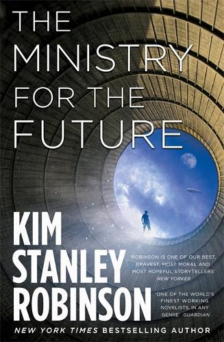 The Ministry fortheFuture