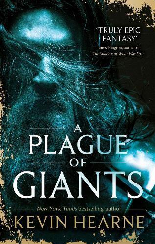 A PlagueofGiants