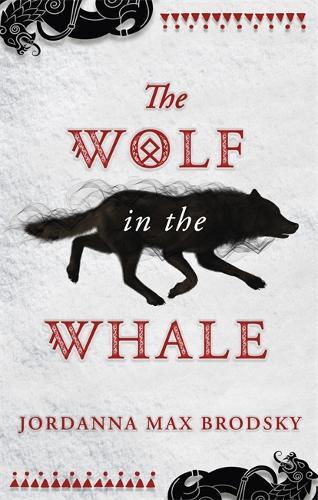 The Wolf intheWhale