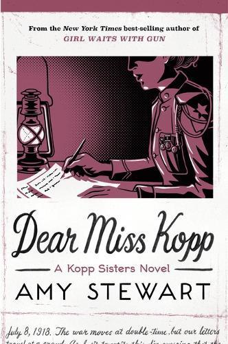 Dear MissKopp,6