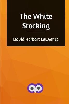 TheWhiteStocking