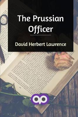 ThePrussianOfficer