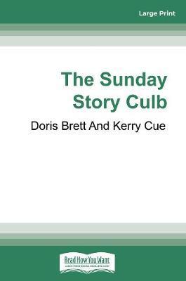 The SundayStoryClub