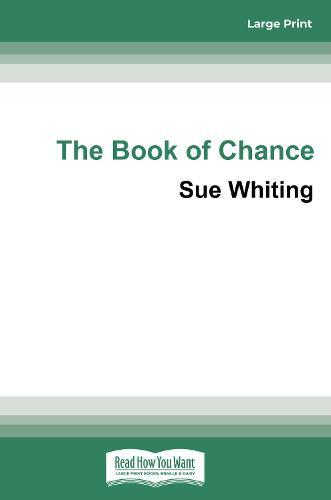 The BookofChance