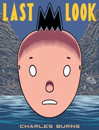 LastLook