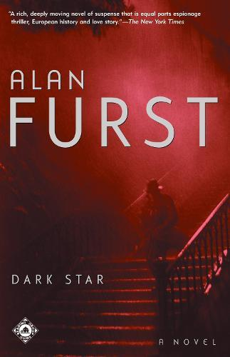 Dark Star:ANovel
