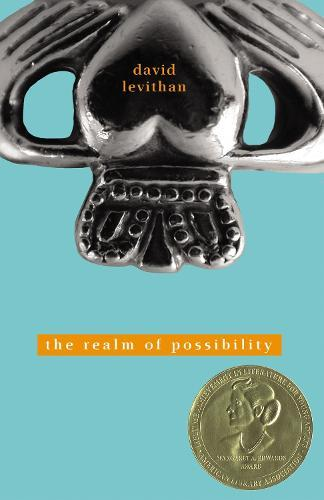 The Realm of Possibility