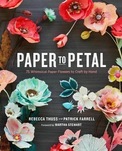 PaperToPetal