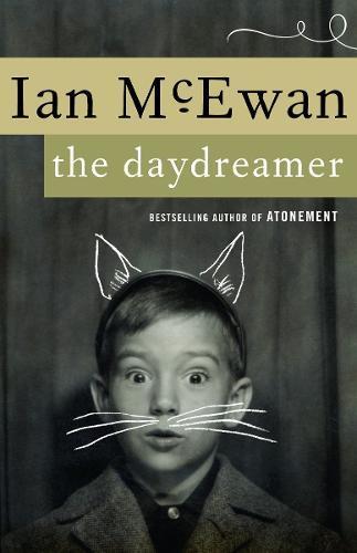 TheDaydreamer