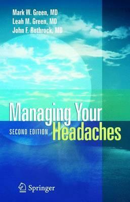 ManagingYourHeadaches