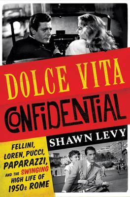 DolceVitaConfidential