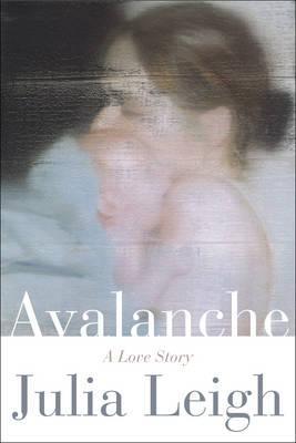 Avalanche: ALoveStory