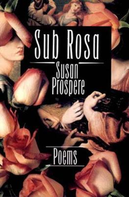 SubRosa:Poems
