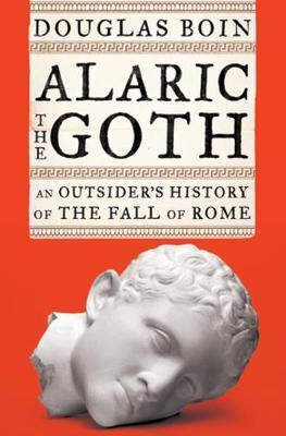 AlarictheGoth