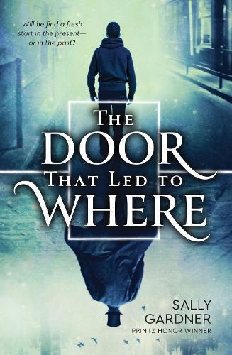 The Door That LedtoWhere
