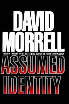 AssumedIdentity