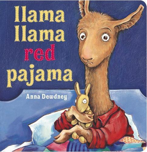Llama LlamaRedPajama