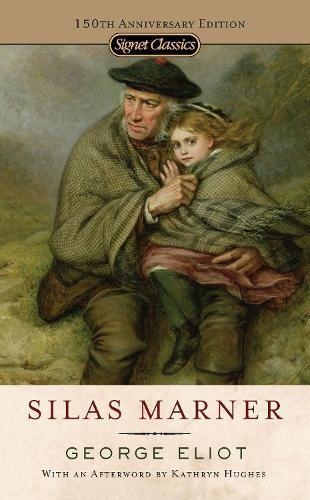 SilasMariner
