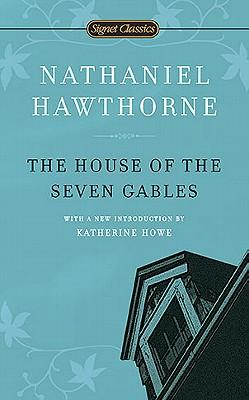 The House of theSevenGables