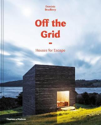 Off the Grid: HousesforEscape