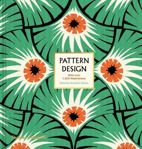 PatternDesign