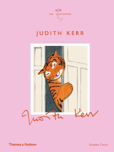 JudithKerr