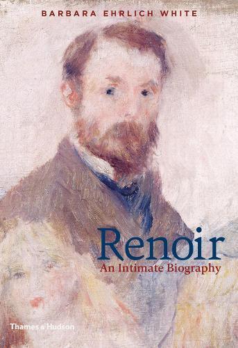 Renoir: AnIntimateBiography