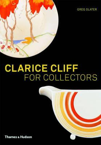 Clarice CliffforCollectors