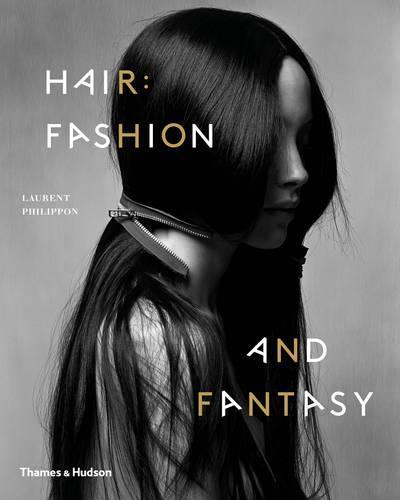 Hair: FashionandFantasy