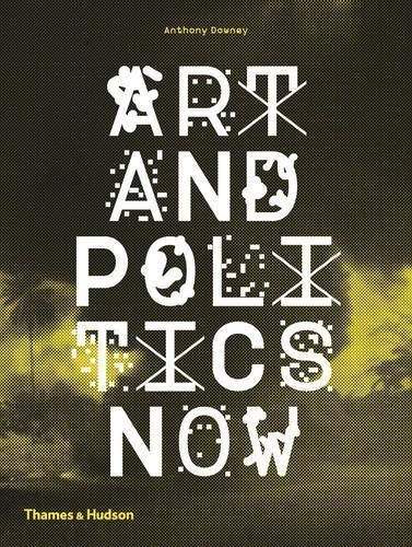 Art andPoliticsNow