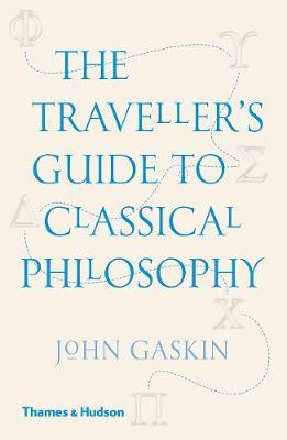 The Traveller's Guide toClassicalPhilosophy