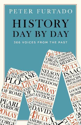 History DaybyDay