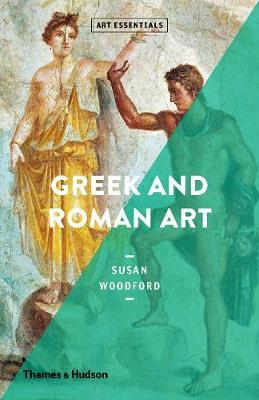 Greek and Roman Art