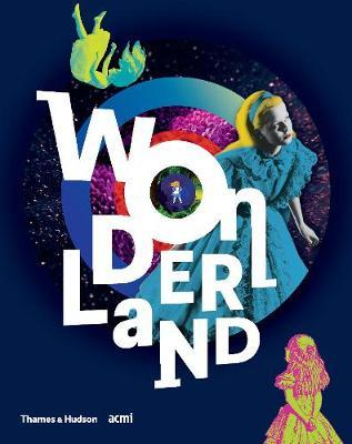 Wonderland: Alice on Screen