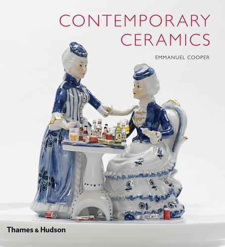 ContemporaryCeramics