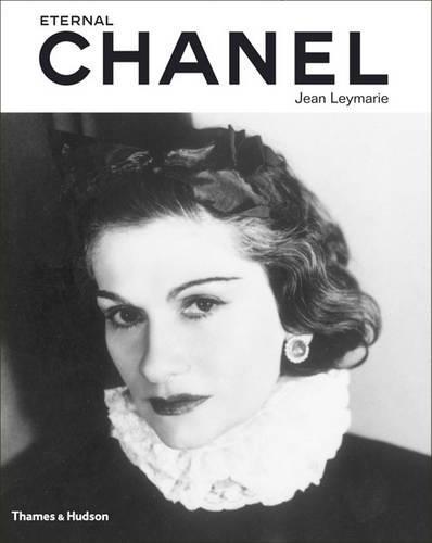 Eternal Chanel: An Icon'sInspiration