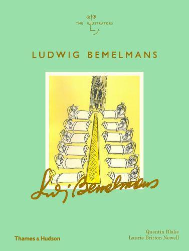 LudwigBemelmans