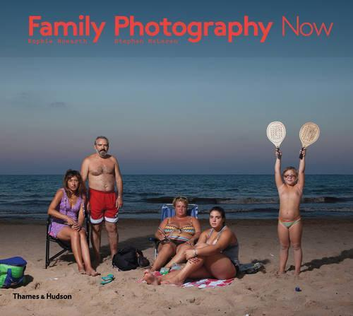 Family Photography Now