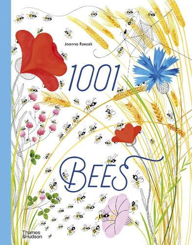 1001Bees