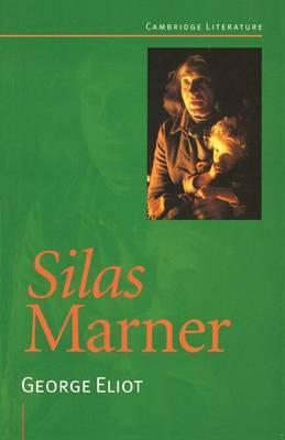 SilasMarner