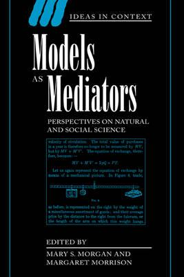 Models as Mediators: Perspectives on Natural and Social Science