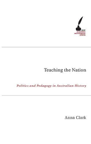 TeachingTheNation