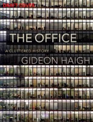 The Office: A Hardworking History